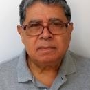 Nivaldo Alves de Souza